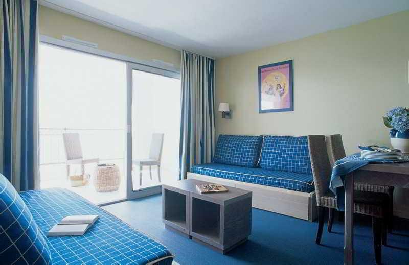 Viajes Ibiza - Residence Le Cannes Beach
