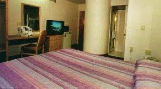 Oferta en Hotel Sleep Inn en Mississippi (Estados Unidos)