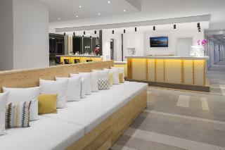 Hotel bellavista en puerto de la cruz tenerife desde 22 - Hotel bellavista puerto de la cruz ...