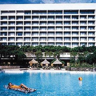 Hotel Cinnamon Grand