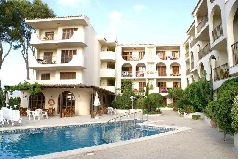 Hotel Casa Vida