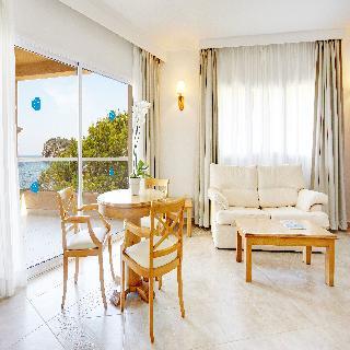 Hotel Grupotel Santa Eulalia
