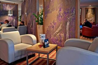 Viajes Ibiza - Mercure Airport Hotel Berlin Tegel