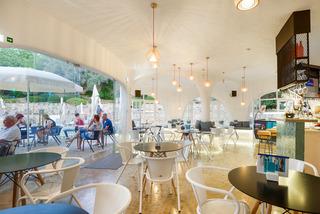 Quinta do Paraiso Country Club