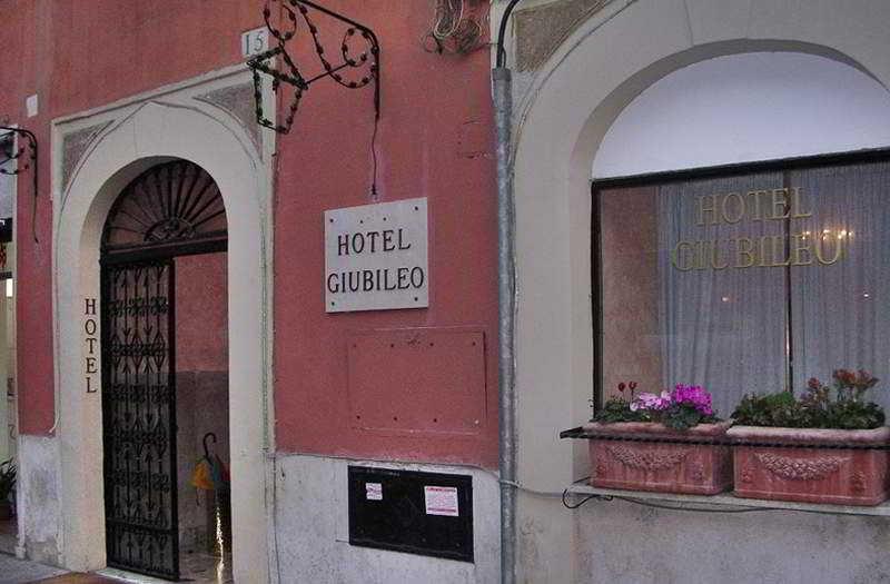 Hotel Giubileo -