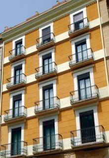 Alexandra Aparthotel - Tarragona Capital