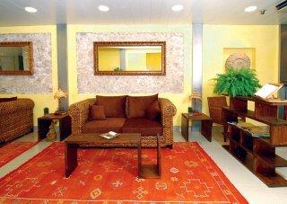 Alexandra Aparthotel -