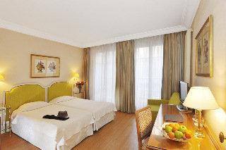 Hotel Littre