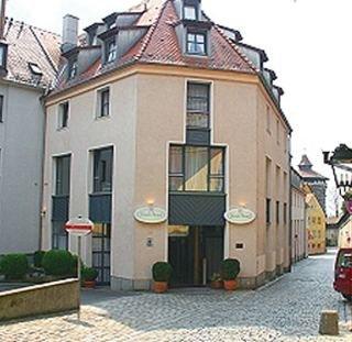 TOP Hotel Duerer