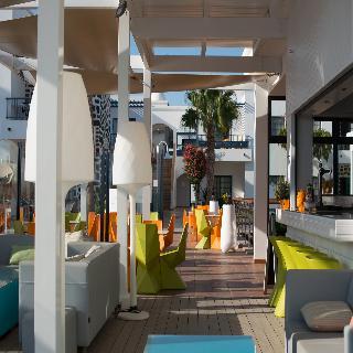 Imagen del hotel HD Pueblo Marinero Adults Exclusive