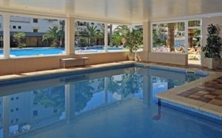 Hotel Iberostar Alcudia Park