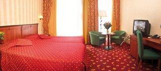 Photo Omega Hotel 0