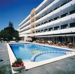 Hotel Neptuno Mallorca