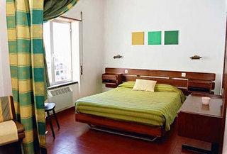 Apartamentos Iate