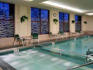 Oferta en Hotel Doubletree Guest Suites Boston en Estados Unidos
