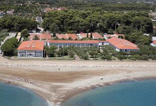 Pueblo El Dorado Playa Hotel