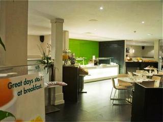 Holiday Inn Brentwood