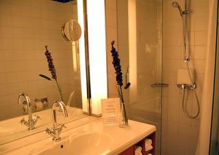 Viajes Ibiza - Albergo Hotel Berlin