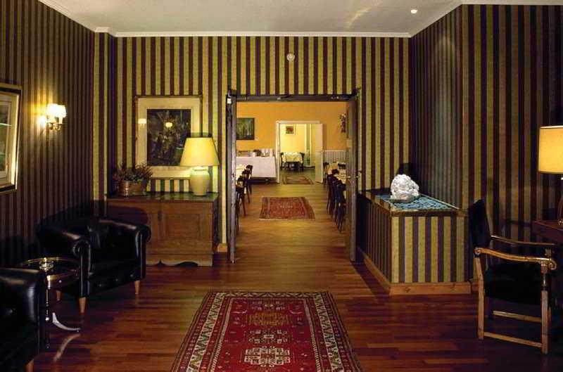 Bogota Hotel Berlin, Germany Hotels & Resorts