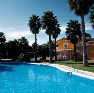 Hoteles costa de valencia hotel costa de valencia hoteles baratos economicos con encanto golf - Apartamentos baratos gandia ...