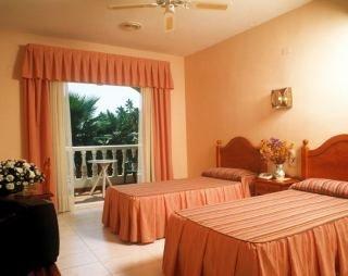 Oferta en Hotel Tano Resort en Gandía