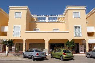Viajes Ibiza - Altura Mar