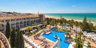 Hotel Fuerte Conil-Costaluz