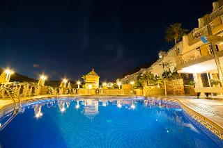 Viajes Ibiza - Cala Nova