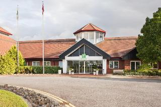Holiday Inn Aylesbury