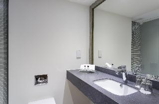 Holiday Inn Rugby - Northampton