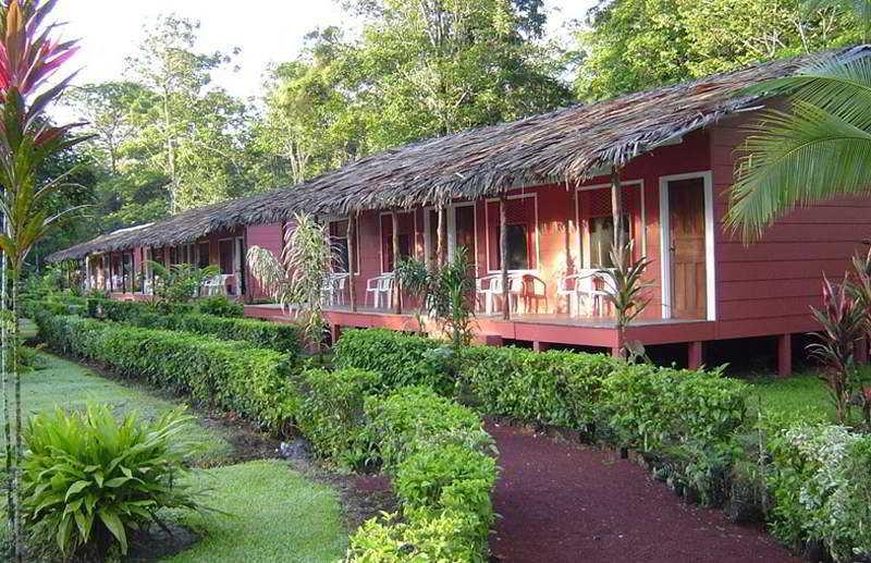 Samoa Lodge & Resort