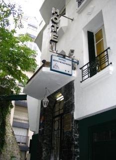 http://www.hotelbeds.com/giata/03/036933/036933_hb_a_007.jpg