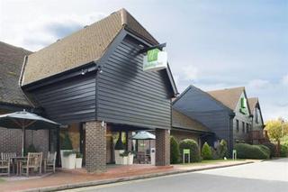 Holiday Inn Maidstone Sevenoaks