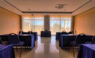 Hotel Eurosol Estarreja SPA