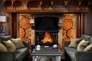 hotel alexander londres: