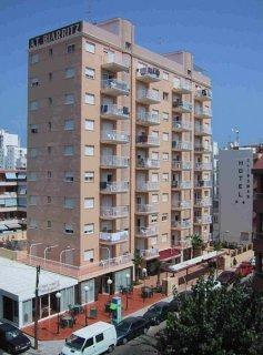 Viajes Ibiza - Biarritz