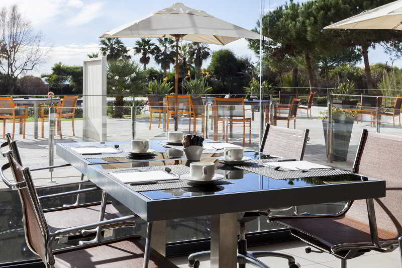 Viajes Ibiza - AC Hotel Gava Mar by Marriott