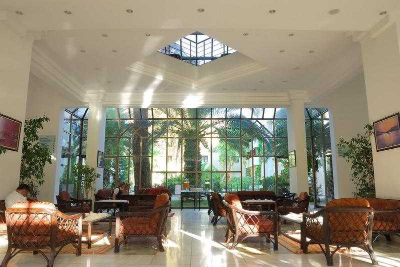 Hotel Otium Hotel Art Antalya, Turkey Hotels & Resorts