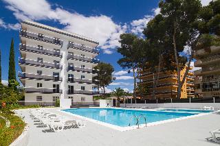 Priorat Apartamentos