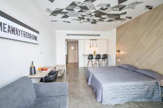 Room photo 30 from hotel Estella Hotel Apartments