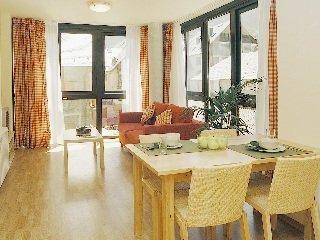 vielha apartamentos: