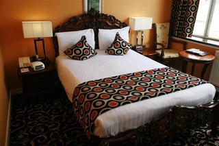 Viajes Ibiza - Best Western Imperial Hotel