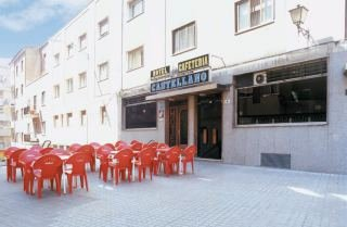 Castellano I - Salamanca