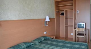 Samba - Hoteles en Lloret de Mar