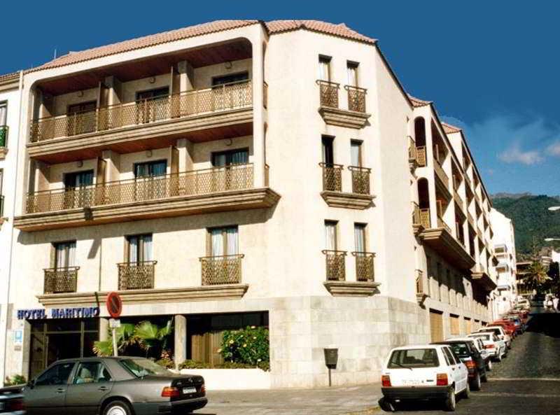 HotelMaritimo