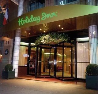 http://www.hotelbeds.com/giata/04/042330/042330a_hb_a_001.jpg