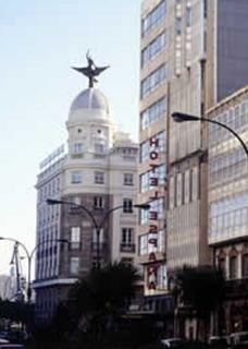 HotelEspaña