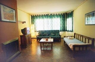Hotel L'angel Blanc