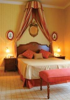 Hotel Arcea Gran Hotel Pelayo