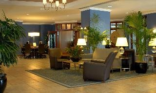 hotel tampa venezuela:
